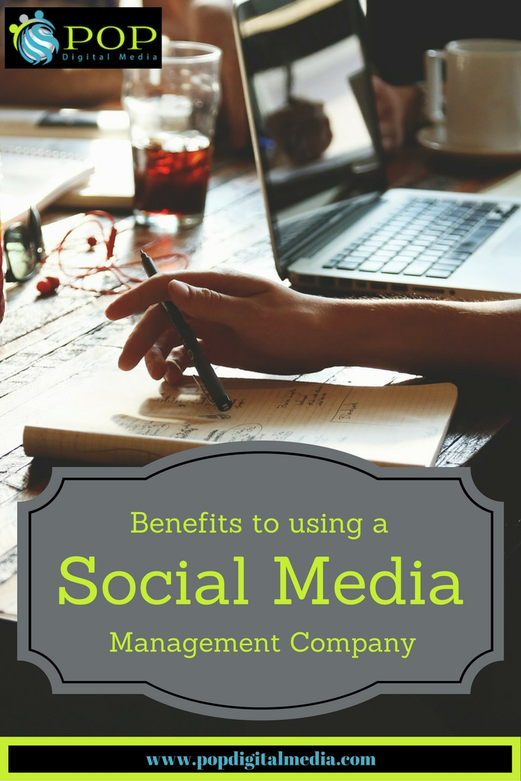 benefits-to-using-a-social-media-pin