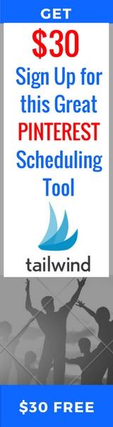 tailwind-sidebar-ad